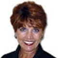 Diane Vaughn Real Estate Agent at Oaktree Realty Group