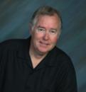 Dan Varner Real Estate Agent at RE/MAX COLLEGE PARK REALTY