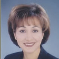 Maggie Heshmatifar Real Estate Agent at Evergreen Realty