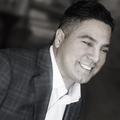 Troy Vathanadireg Real Estate Agent at Skylark Realty