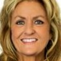 Peggy Veliz Real Estate Agent at Coldwell Banker Vista Realty