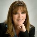 Cheri Verlingo Real Estate Agent at Berkshire Hathaway