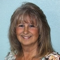 Jeannie Verdugo Real Estate Agent at Southern Sierra Properties