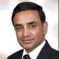 Venkat Venkataramana Real Estate Agent at Bay Zone Realtors, Inc.