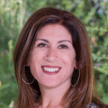 Susi Vickery Real Estate Agent at Windermere Exclusive Prop Bc