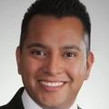 Eloy Villamil Real Estate Agent at ReMax