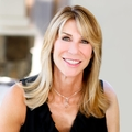 Julie Wyss Real Estate Agent at Compass
