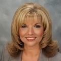 Jeannie Vukovich Real Estate Agent at Coldwell Banker Arcadia