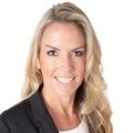 Sonya Feigen Real Estate Agent at Better Homes and Gardens Real Estate-Vogler Feigen