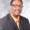 Darrell Walker Real Estate Agent at Zutila, Inc.