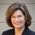 Kathleen Waelde Real Estate Agent at Coldwell Banker