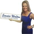 Jeanice Walton Real Estate Agent at Keller Williams