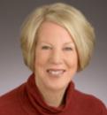 Ann Ward Real Estate Agent at Village Associates Real Estate