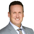 Kurt Wannebo Real Estate Agent at Wannebo Real Estate Group