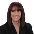 Margaret Ward Real Estate Agent at HomeBased Realty