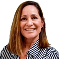 Trish Silva Real Estate Agent at Prosper Real Estate