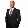 Kevin Watson Real Estate Agent at RE/MAX Time Realty