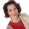 Vicki Watson Real Estate Agent at Rodeo Realty