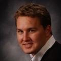 John Warring Real Estate Agent at John Warring Real Estate