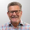 Steven Webber Real Estate Agent at Keller Williams Realty