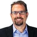 Mike Weller Real Estate Agent at Weller Group @ Keller Williams Realty
