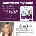 Cory Wells Real Estate Agent at Berkshire Hathaway HomeServices CA Properties