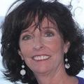 Kristina Lightman Real Estate Agent at Seven Gables Real Estate