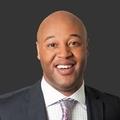 Joe White Real Estate Agent at Vanguard Properties
