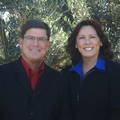 Gary and Debra White Real Estate Agent at Keller Williams Westland Realty