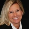 Julie Whitmer Real Estate Agent at J. Rockcliff Realtors