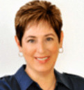 Elaine White Real Estate Agent at Coldwell Banker