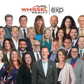 Whissel Realty Group With Kyle Whissel Real Estate Agent at Whissel Realty Group brokered by eXp Realty