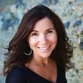 Missy Wiesen Real Estate Agent at Keller Williams Costa Mesa