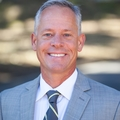 Todd Wiley Real Estate Agent at COMPASS