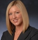 Rebecca Williams-slocum Real Estate Agent at On Point Realtors