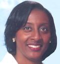 Janet Willison Real Estate Agent at Pinnacle Estate Properties, Inc.