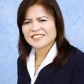 Orten Wingender Real Estate Agent at Prime Ventures Inc. A Real Estate & Loan Company