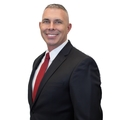 Travis Winfield Real Estate Agent at The Winfield Group Real Estate Team Powered by Sentry Residential