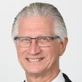 Bob Wolff Real Estate Agent at Harcourts Prime Properties