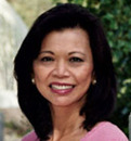 Marie Wong Real Estate Agent at Coldwell Banker Bartels