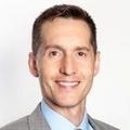 Jason Woodruff Real Estate Agent at Keller Williams Realty Sunset