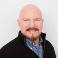 John Woodruff Real Estate Agent at Aethos Real Estate