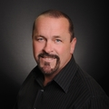 Ray Wright Real Estate Agent at Keller Williams Realty