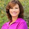 Laura Wucher Real Estate Agent at J. Rockcliff Realtors