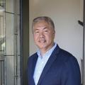 Harvey Yamanaka Real Estate Agent at Intero Real Estate