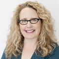 Alisa Wynd Real Estate Agent at Golden Gate Sothebys International Realty