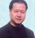 Michael Yang Real Estate Agent at Alain Pinel, Realtors