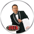 David Gonzalez Real Estate Agent at David Gonzalez, Broker