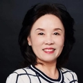 Yvonne Yang Real Estate Agent at Compass