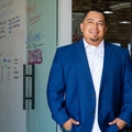 Jonathan Ybarra Real Estate Agent at Realty Masters & Associates